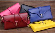 Qidell Classical Style Fashion Brand Designer Bag Lady Handbags