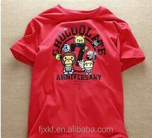 Red White Black xxxl sex women elongated t shirt