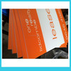 5mm Corflute Signs
