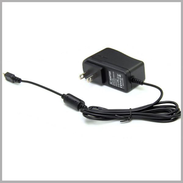 10w 5v 2a Tablet adapter wall usb charger (2).jpg