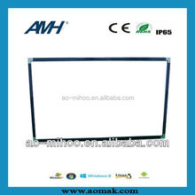 Hot 42 inch ir touch screen tablet