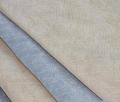 Proveer tela de pana en relieve de asientos de coche tejidos de cubiertas
