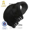 atacado 100 kanekalon jumbo trança de cabelo sintético