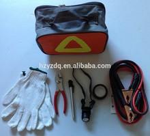 7 pcs kit de herramienta automático