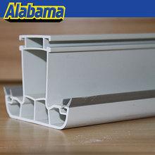 pvc door panel manufacturers upvc sheets upvc window sill