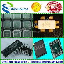 (ICs)MC10H141L/LDS