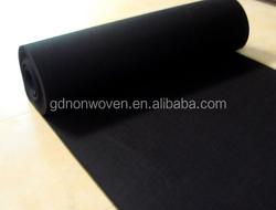 2015 hot sale and cheap price nonwoven fabric made by professional manufacture