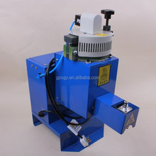 XGY auto retrofit sealant /kioto sealant melting machine/hot melt machine