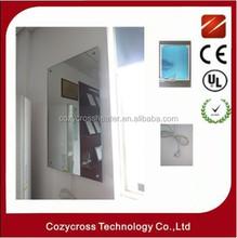 heat resistant bathroom wall panels Aluminum Composite Panel walls panels