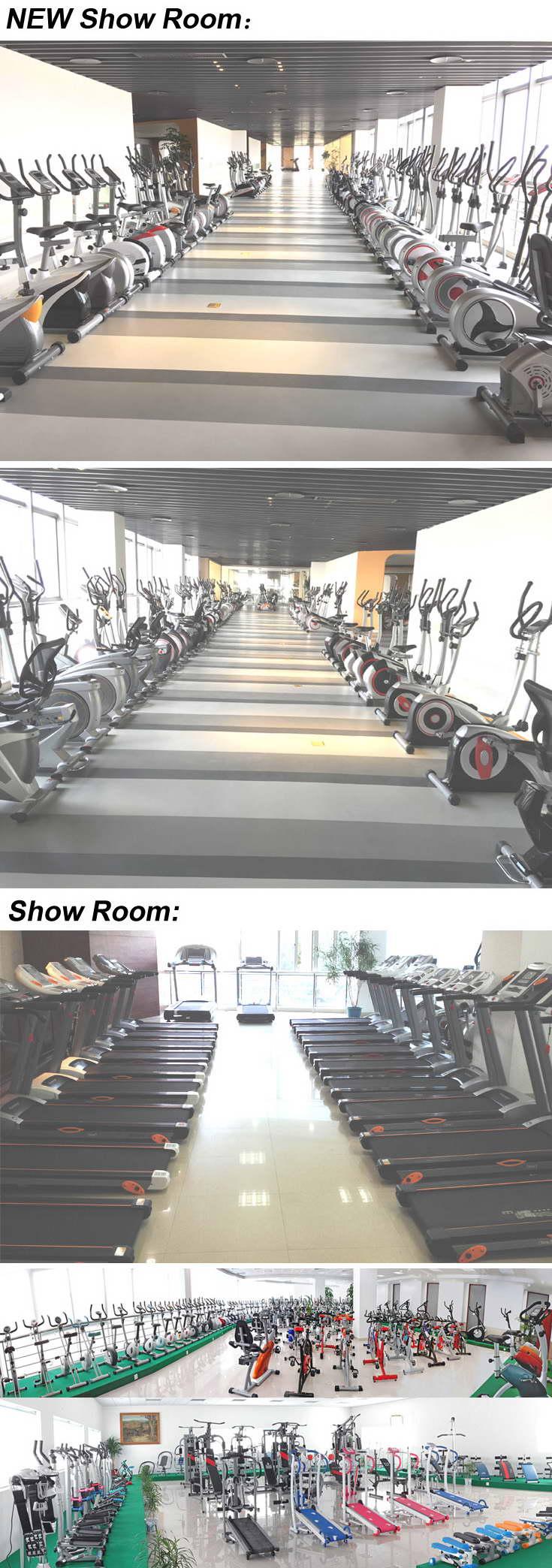 1-2 Showroom.jpg