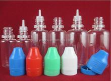 pet bottle hot sale pet bottle making machine plastic pet bottle made in china