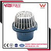China Wholesale Custom Hot Sales Roof Drain