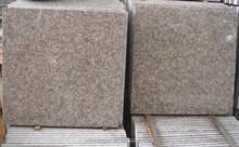 Custom size chinese granite/granite tiles 80x80/granite tiles 100x100 for sale