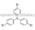 Tris(4-bromophenyl)amine 4316-58-9