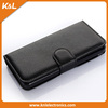 for leather custom iPhone 5c cover /fashion cell phone case for iphone5c