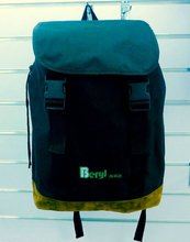 2012 hot selling new style fashion backpack