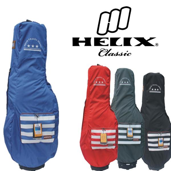 Helix 2014 Golf Cart Bag Rain Cover, Golf Bag Parts,staff golf bag rain cover