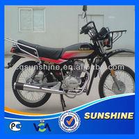Useful High Performance klx110 dirt bike