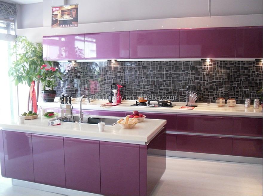 Rivestire in pietra parete salotto - Quale cucina comprare ...