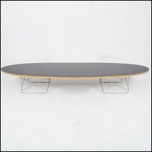 Elipse Table by Charles Eames table modern classic furniture