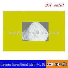 Anhydrous sodium