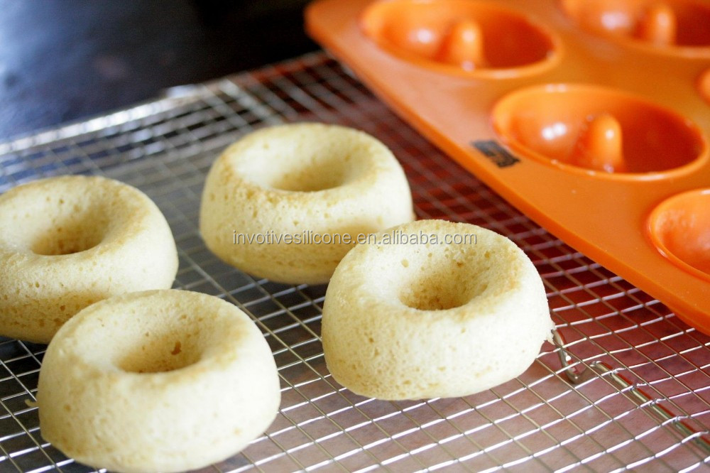Best Silicone baking mold Dongguan suppliers for toddlers-6
