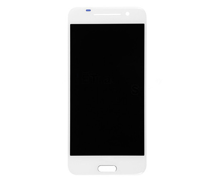 lcd for HTC One A9 (09).jpg