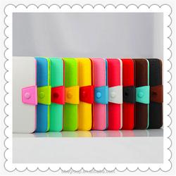 case for ipad mini contrast fashion covers cover for ipad mini2 mini3