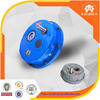 Motovario strong technical support gear reduction motor for agitator