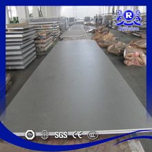 Stainless Steel Sheets 304 316 304l 316l 310 321 Price