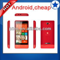 H3039 dual sim quadband q9 tv mobile phone manual