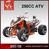 TOP QUALITY SPY EEC RACING ATV
