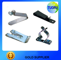 China furniture spring clip for sale,custom furniture spring clip,spring clips for furniture