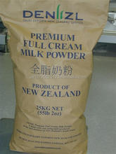 Skimmed Milk Powder, Powder Milk, Full Cream Milk Powder, Whole Milk Powder