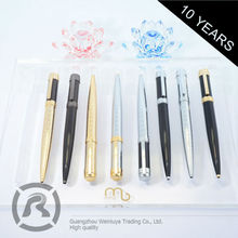 Embellished Get Your Own Designed Equipment For Ball Pen For Business Occasions