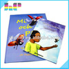 Free Samples Offer high quality Children Book Printing in China