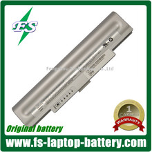 100% Brand new original Laptop Battery for Samsung SSB-Q30LS6 SSB-Q30LS6/C SSB-Q30LS6/E 53Wh 6 cell
