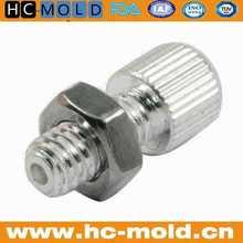 cnc machining aluminum rapid prototyping cnc machining aluminum products