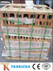 Excellent Quality Viaduct Blocks- Kiln Car, Refractory Tunnel Kiln Car Bricks., Tunnel Kiln Car Bricks, Refractory Bricks