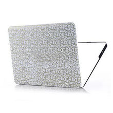 New Style Latest for macbook case/sleeve/bag