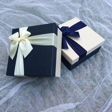 where to buy custom design premium quran cardboard gift box