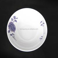 tableware wholesale,unique soup bowls