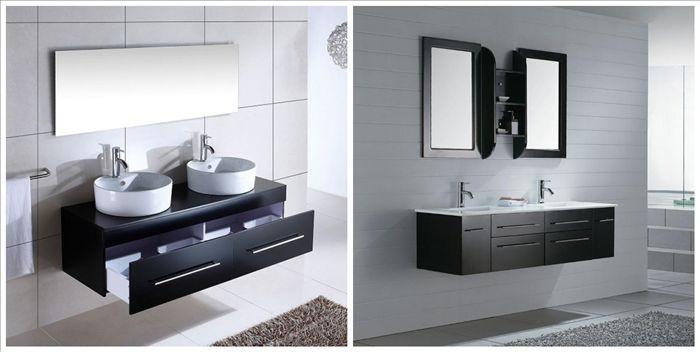 Wasbak badkamer ikea lillngen wastafel bak xx cm ikea voor