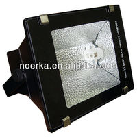 70w 150w Double ended metal halide light projector Cover Waterproof Traditional Model