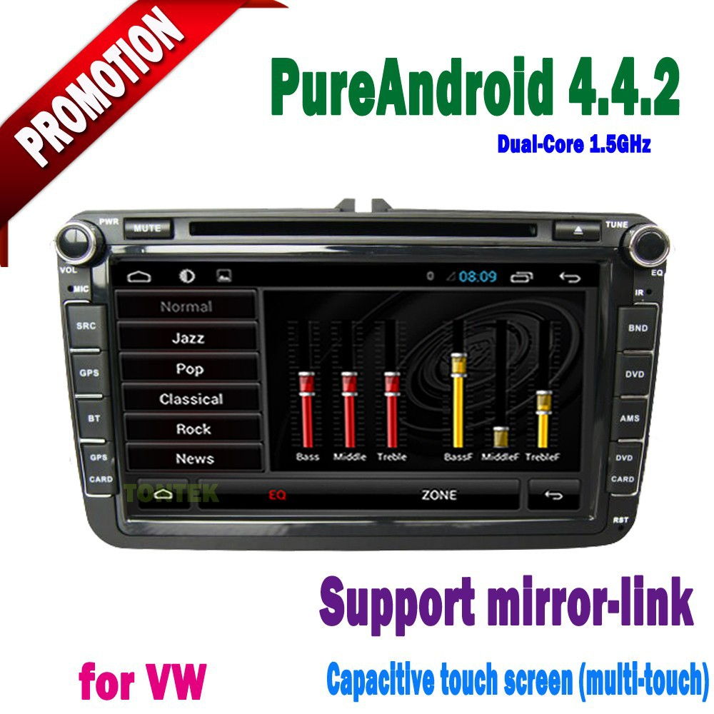 Cheap Cd Players For Cars Uk