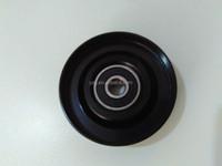 11947-31U05 Tensioner pulley