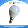 Best Quality Factory Directly Provide Led Lamp Bulb E14 24V