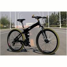bikes direct mountain bike 2015 magnesium wheel bicycles