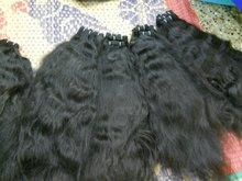 Remy Hair Weaving 99j