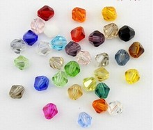 Quotation on Crystal Loose Beads--Pujiang Labelle Crystal Co.,ltd